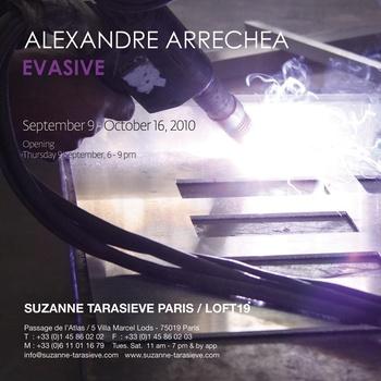20100909024147-aa-accueil-web