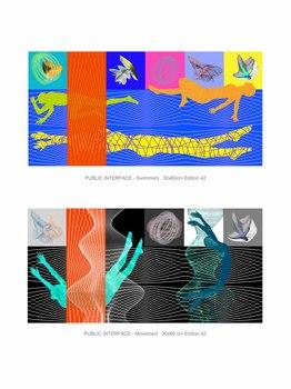20100909052357-public_interface_print_presentation-30x60cm