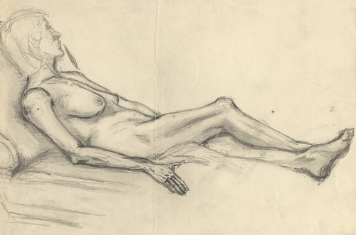 20100909075147-nude_005