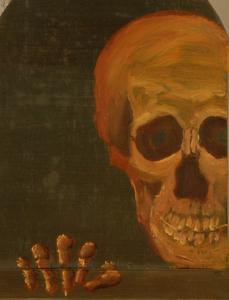 20100909080759-tombstone_skull_001_030