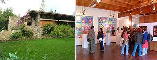 20100909083742-casacultura1