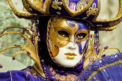 20100909124543-princess_carnival_venice_2010