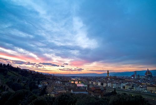 20100909125018-florence_sunset_2009