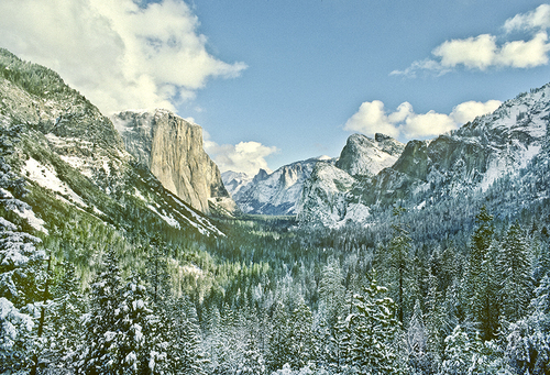 20100909130058-yosemite_winter1