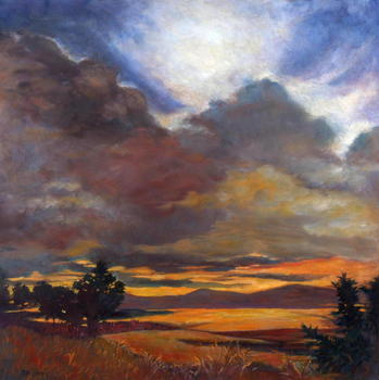 As_cropped20100909180004-july_on_the_hudson_30x30_oil_on_canvas__2_