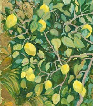 20100909180203-lemons_of_valpariaso_oil_on_canvas_20x24__2_