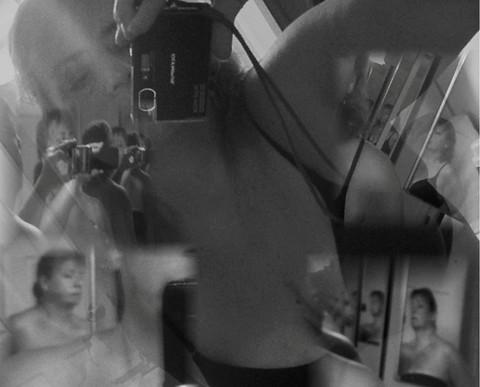 20100909215429-mirrorimage1