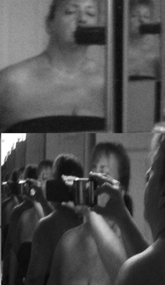 20100909220015-mirrorimage3