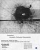 20100909225019-illusions_e-card