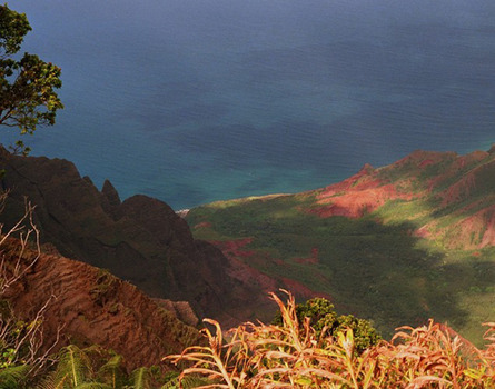 20130922224313-600_dpi_copy_of_napali_coast__kauai__007_small_view__1_