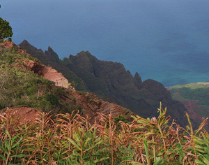 20130922223857-600_dpi_copy__2_of_napali_coast__kauai_2__1_