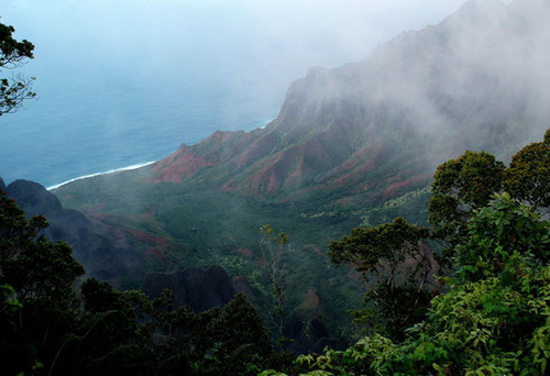 20130922225036-600_dpi_copy_of_napali_coast_kauai_5__1_