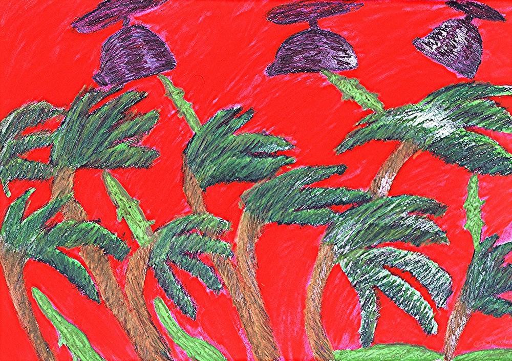20100909233440-copy_of_hot_palms