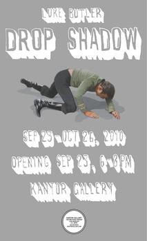 20100910084616-dropshadowweb