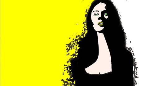 20100910110212-yellow
