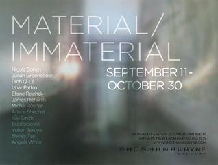 20100910123137-material_immaterial_2_
