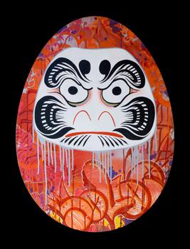 20100910214932-prime___lil_tokyo_jiro-2010