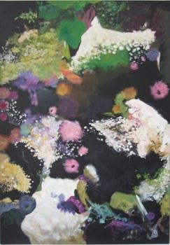 20100911023928-aqua_garden_2a