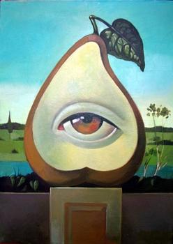 20100911052827-pear_2010_50x70