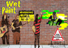 20100911060009-wet_paint_poster_with_copyright