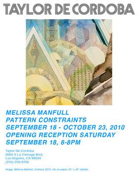 20100911060625-pattern-invite