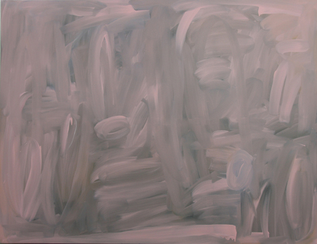 20100911065558-rd_10_untitled_oiloncanvas_170x220cm