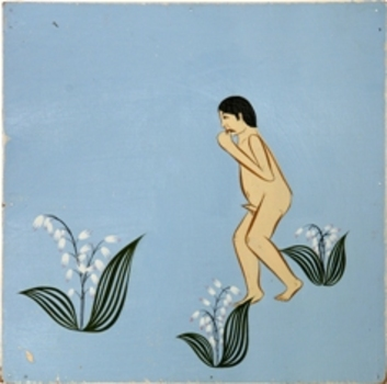 20100911152706-3_man_in_field_of_lilies_blores