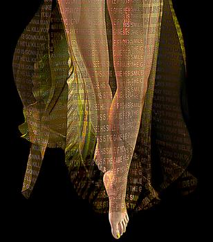 20100911163227-dress