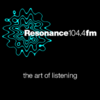 20100912065711-resonance_square_200px_logo