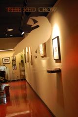 20100912085331-studio5
