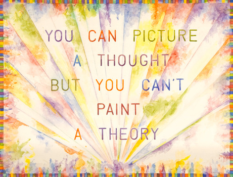 20100912112214-web5-you-can_t-paint-a-theory
