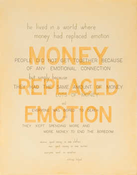 20100912112923-web7-he-lived-in-a-world-where-money-had-replaced-emotion