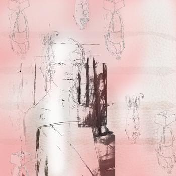20100912120719-pink200