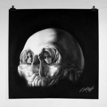 20100912144201-skull_3