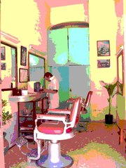 20100912183806-barber_shop-posterization