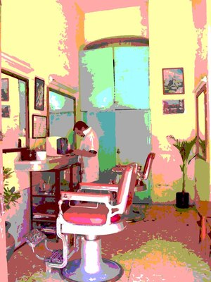 20100912183806-barber_shop-posterization