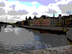 20100912184626-paris-bridge-_bright_-lisa-300dpi