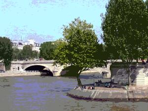 20120824024423-paris-bridge-park_2
