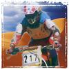 20100912213717-racing_2