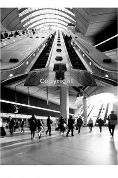 20100912230717-telling-stories-episode-34-london