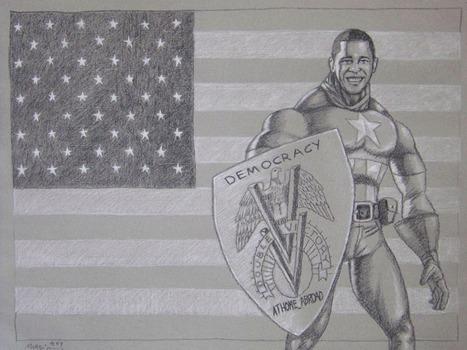 20100913005133-7_captain_america-barack_obama__the_future_of_leadership_
