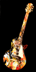 20100913023937-les_paul-lock
