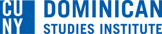 20100913074610-cuny-dsi-primary-logo-may2010