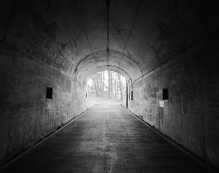 Gallery_paul_hendrik_tunnel_light_03