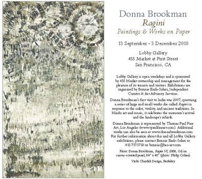 20100913165012-brookman_ecard
