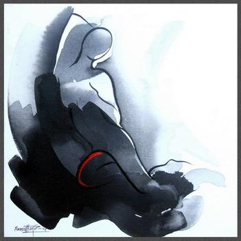 20100914012445-drawing_1