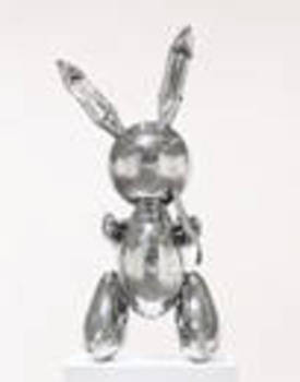 20100914015933-thumb_jeffkoons_rabbit_rdax_102x130_70