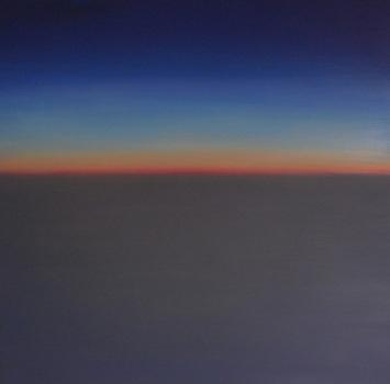 20100914025016-dawn__oil__80x80