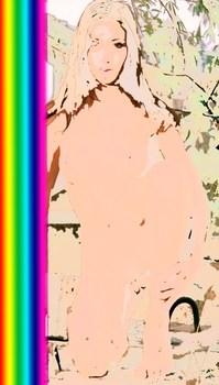 20100914112301-rainbow_lady