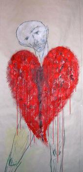 20100914120119-my_valentine
